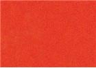 Sennelier Soft Pastels - Coral 921
