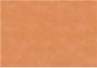 Sennelier Soft Pastels - Vermilion 84