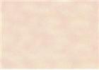 Sennelier Soft Pastels - Vermilion 88