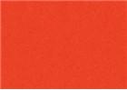 Sennelier Soft Pastels - Nasturtium Orange 930