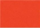 Sennelier Soft Pastels - Nasturtium Orange 931