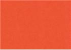 Sennelier Soft Pastels - Nasturtium Orange 932