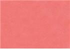 Sennelier Soft Pastels - Nasturtium Orange 933