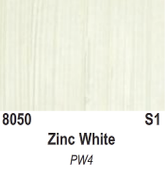 Atlantis Artist Oils - Zinc White S1