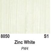 Atlantis Artist Oils - Zinc White S1