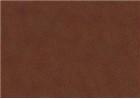 Sennelier Soft Pastels - Violet Brown Lake 441