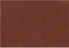 Sennelier Soft Pastels - Violet Brown Lake 442