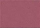 Sennelier Soft Pastels - Violet Brown Lake 444