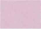 Sennelier Soft Pastels - Violet Brown Lake 446