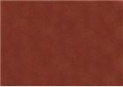 Sennelier Soft Pastels - Van Dyck Violet 405