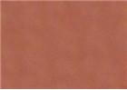 Sennelier Soft Pastels - Van Dyck Violet 407