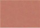Sennelier Soft Pastels - Van Dyck Violet 408
