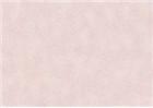 Sennelier Soft Pastels - Van Dyck Violet 409