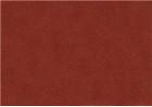 Sennelier Soft Pastels - Venetian Red 89