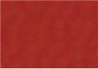 Sennelier Soft Pastels - Venetian Red 90
