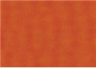 Sennelier Soft Pastels - Venetian Red 93