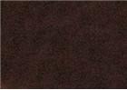 Sennelier Soft Pastels - Burnt Sienna 457