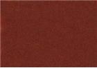 Sennelier Soft Pastels - Burnt Sienna 458