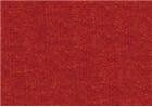 Sennelier Soft Pastels - Burnt Sienna 460