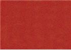 Sennelier Soft Pastels - Burnt Sienna 462