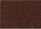 Sennelier Soft Pastels - Black Brown 1