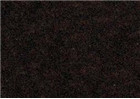 Sennelier Soft Pastels - Black Brown 2