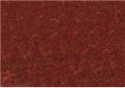 Sennelier Soft Pastels - Black Brown 3
