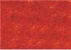 Sennelier Soft Pastels - Black Brown 5