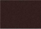 Sennelier Soft Pastels - Vermilion Brown 75