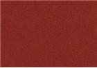 Sennelier Soft Pastels - Vermilion Brown 76