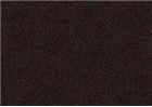 Sennelier Soft Pastels - Hot Brown 190