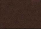 Sennelier Soft Pastels - Hot Brown 191