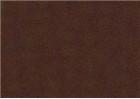 Sennelier Soft Pastels - Hot Brown 192