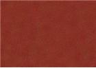 Sennelier Soft Pastels - Hot Brown 195