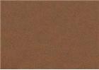 Sennelier Soft Pastels - Cassel Earth 415