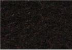 Sennelier Soft Pastels - Bistre 57