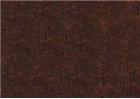 Sennelier Soft Pastels - Bistre 60