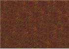 Sennelier Soft Pastels - Bistre 61