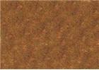 Sennelier Soft Pastels - Bistre 62