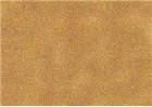 Sennelier Soft Pastels - Bistre 63