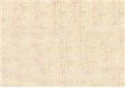 Sennelier Soft Pastels - Bistre 65