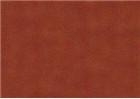 Sennelier Soft Pastels - Van Dyck Brown 434