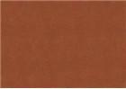 Sennelier Soft Pastels - Van Dyck Brown 436