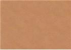 Sennelier Soft Pastels - Van Dyck Brown 439