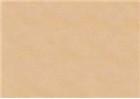 Sennelier Soft Pastels - Van Dyck Brown 440