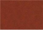 Sennelier Soft Pastels - Brown Ochre 120