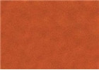 Sennelier Soft Pastels - Brown Ochre 122