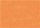 Sennelier Soft Pastels - Brown Ochre 124