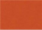 Sennelier Soft Pastels - Red Brown 6