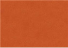 Sennelier Soft Pastels - Red Brown 8